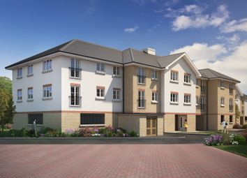 Thumbnail 3 bedroom flat for sale in Mill Hall Lane, Aylesford, Kent