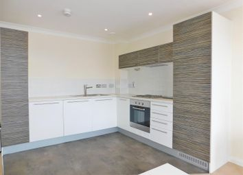 Thumbnail 2 bed flat to rent in Citywalk, 69 Irving Street, Birmingham