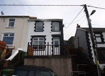 3 bed property for sale in Fothergills Road, Elliots Town, New Tredegar NP24