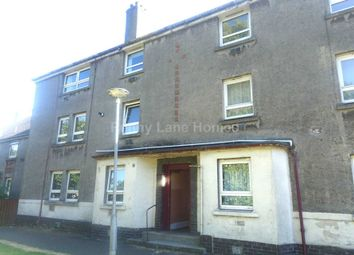 Thumbnail 2 bed flat to rent in Ness Road, Renfrew