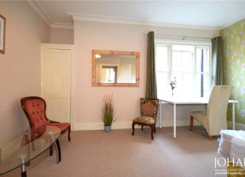Thumbnail 1 bed terraced house to rent in Stretton Road, Leicester, Leicestershire