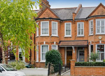 4 bed property for sale in Highlever Road, London W10