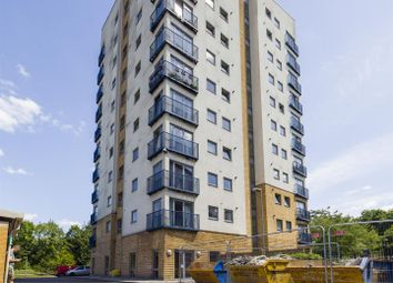 1 bed flat for sale in Priestley Road, Basingstoke RG24