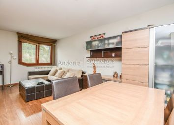 Thumbnail 2 bed apartment for sale in Av. De Sant Antoni, Ad400 La Massana, Andorra