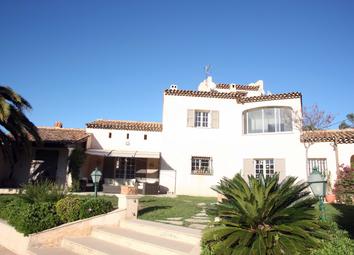 Thumbnail 5 bed detached house for sale in Pegomas⁄Mouans-Sartoux, Alpes-Maritimes, Provence-Alpes-Azur, France