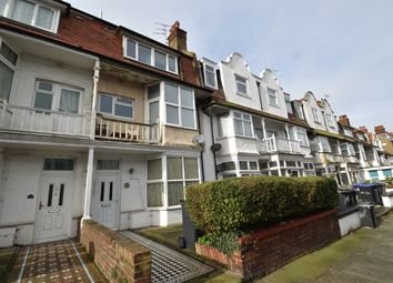 3 bed maisonette for sale in Surrey Road, Cliftonville, Margate CT9
