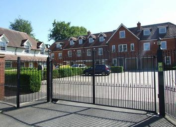 Thumbnail 3 bed property for sale in Water Lane, West Malling