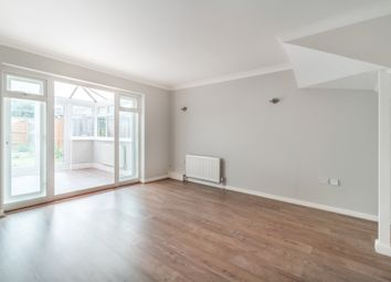Thumbnail 3 bed terraced house to rent in High Street, Edenbridge