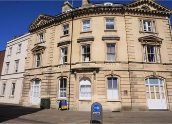 Thumbnail 1 bedroom flat for sale in 2 Commercial Road, Gloucester