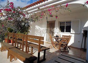 Thumbnail 2 bed property for sale in Portugal, Algarve, Tavira