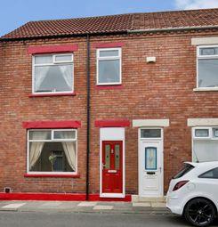 15 Robert Street, Blyth, Northumberland NE24