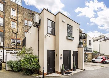 2 bed property for sale in Bridle Lane, St Margarets, Twickenham TW1