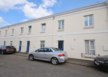 Thumbnail 1 bed flat to rent in Tivoli Walk, Tivoli, Cheltenham