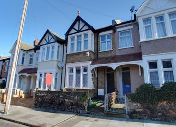 Thumbnail 1 bed flat for sale in Wenham Drive, Westcliff-On-Sea
