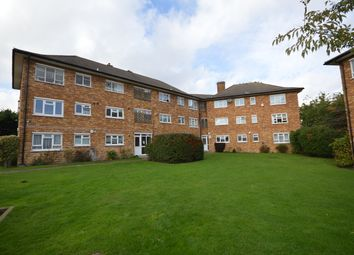 Thumbnail 2 bed flat to rent in The Paddocks, Wembley