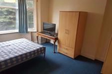 Thumbnail Room to rent in Downhills Park Road, Tottenham, London