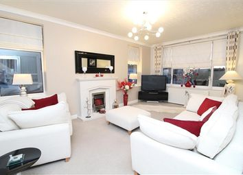Thumbnail 3 bed bungalow for sale in Central Avenue North, Thornton Cleveleys