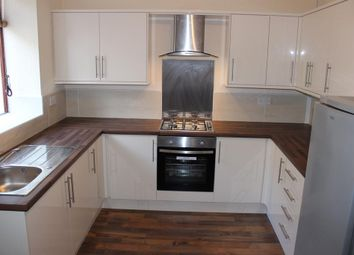 Thumbnail 2 bed terraced house to rent in Bentley Street, Darwen