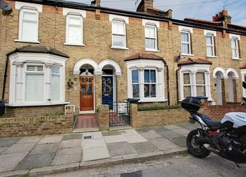 Thumbnail 3 bed property for sale in Bell Road, Enfield