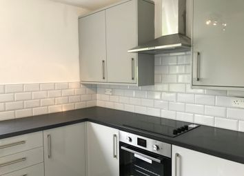 Thumbnail 2 bed flat to rent in 6 Hornby Court, High Storrs Rise, Sheffield