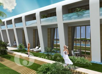 Thumbnail 1 bed duplex for sale in Lapta, Kyrenia, Northern Cyprus