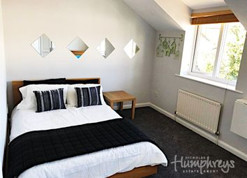 Thumbnail 5 bed property to rent in Oxford Mews SO14, 5 Bed, Student Property!