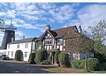 4 bed cottage for sale in Wray Mill Cottages, Reigate RH2