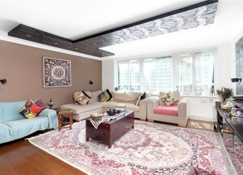 Thumbnail 2 bed flat for sale in Pharamond, 258-262 Willesden Lane, London