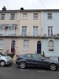 Thumbnail 1 bed flat to rent in York Road, Tunbridge Wells