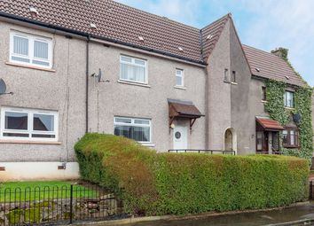 Thumbnail 3 bedroom terraced house for sale in Neilsland Road, Fairhill, Hamilton