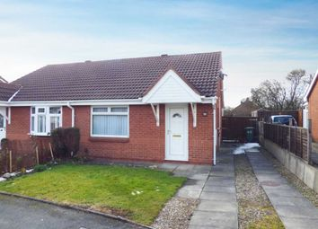 Thumbnail 2 bed bungalow to rent in Toddington Drive, Stockton-On-Tees
