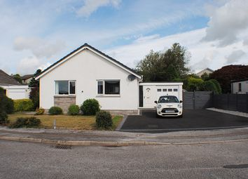 Thumbnail 2 bed detached bungalow for sale in Galla Court, Dalbeattie