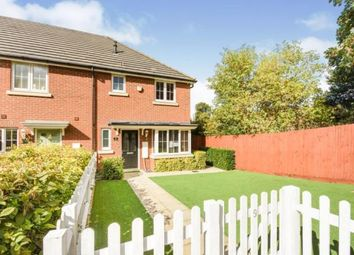 3 bed end terrace house for sale in Astley Terrace, Hastings Road, Maidstone, Kent ME15