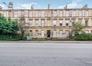 Thumbnail 2 bed flat for sale in Pollokshaws Road, Strathbungo, Glasgow