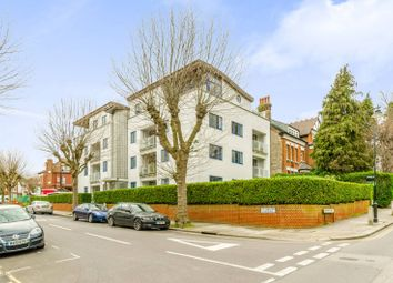 Thumbnail 2 bed flat to rent in Stanhope Road, Highgate
