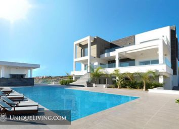 Thumbnail 5 bed villa for sale in Paniotis Hills, Limassol, Cyprus