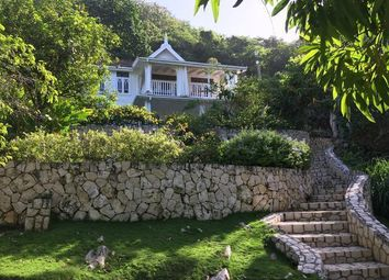 Thumbnail Hotel/guest house for sale in Glenislay, Westmoreland, Jamaica