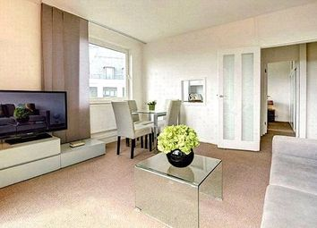 Thumbnail 1 bed flat to rent in 3 Luke House, Abbey Orchard Street, London