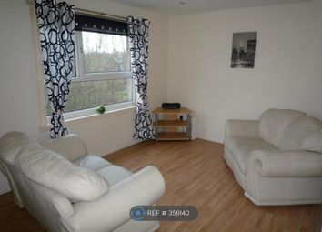 Thumbnail 1 bed flat to rent in Ann St, Hamilton