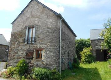 Thumbnail 2 bed property for sale in Lillemer, Ille-Et-Vilaine, France