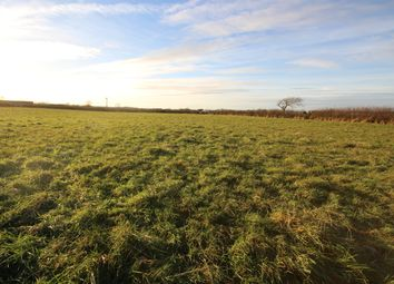 Thumbnail Land for sale in Land At Newton Arlosh Lot 3, Wigton