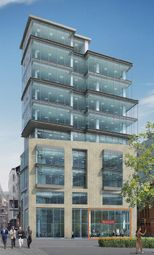 Thumbnail Leisure/hospitality to let in Four Hardman Street, Spinningfields, Manchester