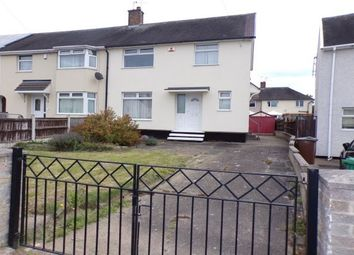 3 bed property to rent in Bournmoor Avenue, Clifton, Nottingham NG11