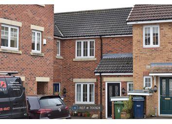 Thumbnail 2 bedroom flat to rent in Greenside, Gateshead