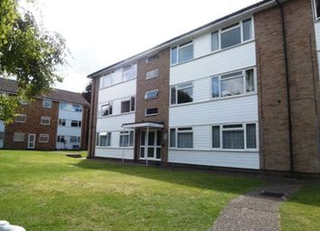 Thumbnail 2 bedroom flat to rent in Tupwood Lane, Caterham