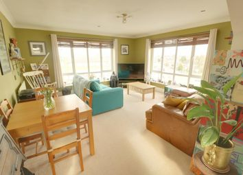 Thumbnail 2 bed flat for sale in Staines Road West, Ashford