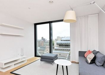 Thumbnail 1 bed flat for sale in Neo Bankside, Holland Street, Southwark