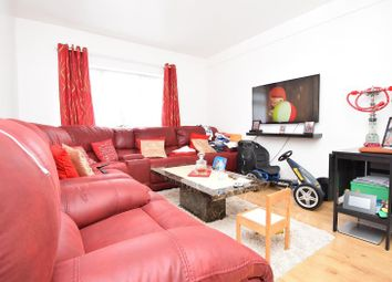 Thumbnail 2 bed end terrace house to rent in Clarendon Gardens, Wembley, Middlesex