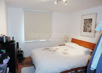 Thumbnail 1 bed flat for sale in Prince Regent Road, Hounslow