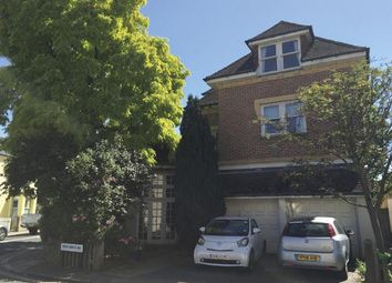 Thumbnail 5 bed detached house for sale in White Hart Lane, Barnes, London